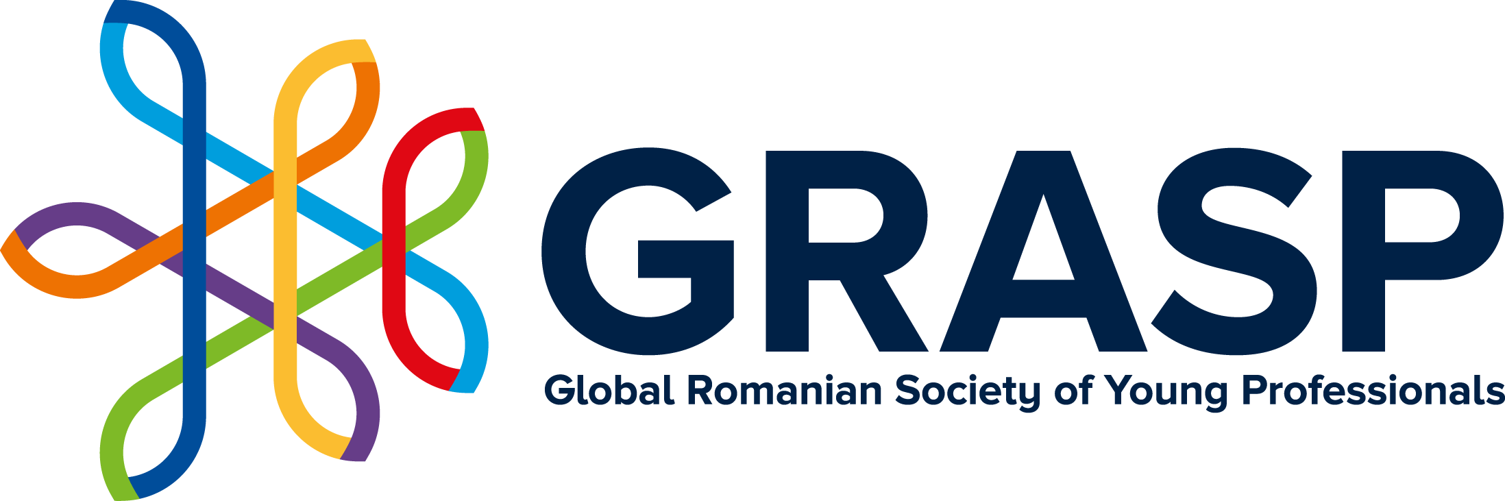 Logo_GRSPSociety