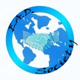 ead-society