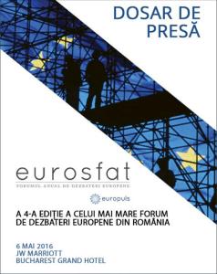 http://www.europuls.ro/wp-content/uploads/2016/07/Dosar-Presa-Eurosfat-2016.pdf