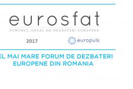 eurosfat-2017