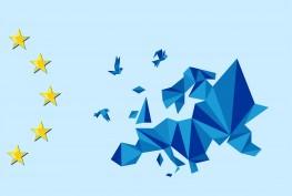 europa02smaller