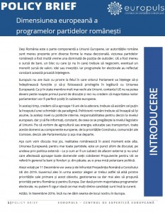 policy-brief-programe-electorale