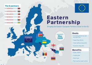 harta_parteneriat_estic_eeas_europa_eu_490