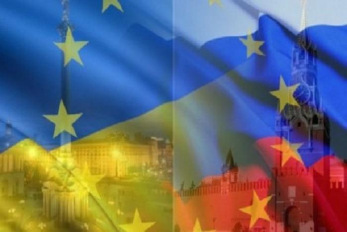 video-expert-parteneriatul-estic-trebuie-regandit---rusia-nu-se-va-limita-doar-la-ucraina-1391622872